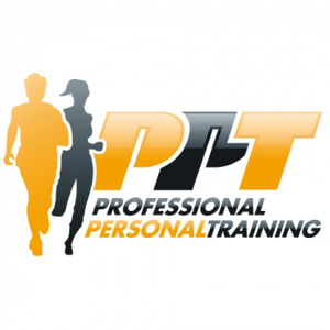 Professional Personal Training logo