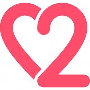 Ma2Mi B.V. logo