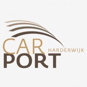 Carport Harderwijk logo