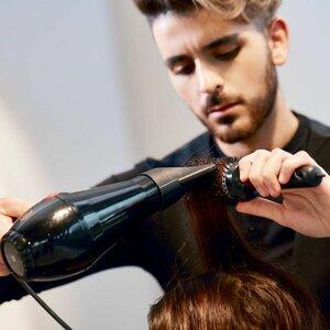 Hizi Hair image 1