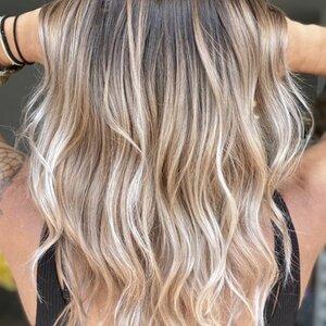 Hizi Hair image 2