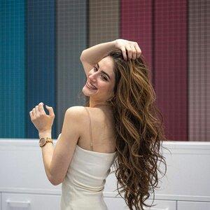 Hizi Hair image 3