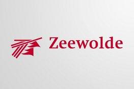 Programma open dag gemeente Zeewolde op zaterdag 7 september