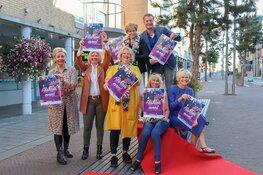 Fashion Event in Zeewolde