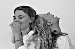 Expositie 'Emotie' in Zeewolde
