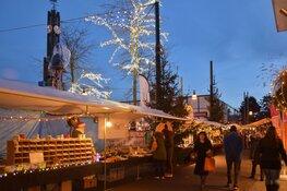 Kerstfestijn vrijdag 20 december, dat moet je meemaken!