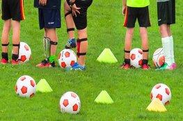 Buitensport voor kinderen en jongeren vanaf 29 april