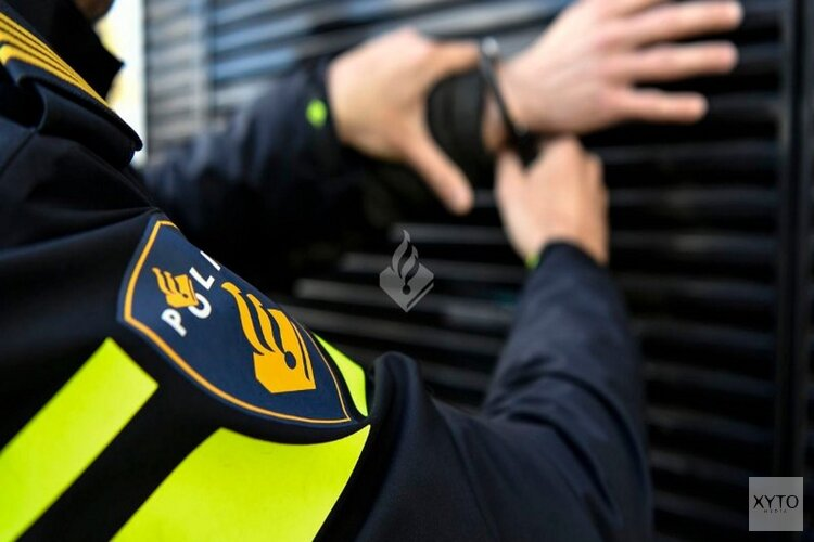 Politie zoekt getuigen van steekincident